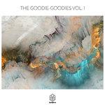 The Goodie-Goodies Vol 1