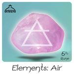 Elements: Air 5th Rune