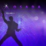 J Osada Vol 3