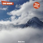 The Bank: Winter 2019 Edition