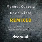 Deep Night Remixed