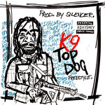 Top Dog Freestyle (Explicit)