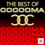 The Best Of Cocooma