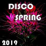 Disco Spring 2019