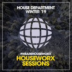 House Department Winter '19