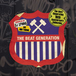 The Beat Generation 10th Anniversary Collection - Mixed And Compiled By DJ Spinna & Mr Thing (Explicit)