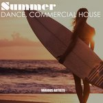 Summer Dance, Commercial House