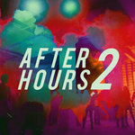 After Hours Vol 2