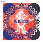 Stereophonic Pop Art Music