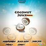Coconut Juice Riddim