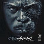 Animal (Explicit)