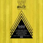 Black Diamonds Vol 17