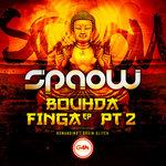 Bouhda Finga EP Part 2