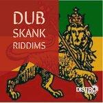 Dub Skank Riddims