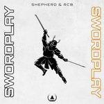 Swordplay