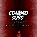 No Escape/Rip Up The Sound