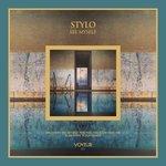 Stylo/See Myself