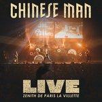 Live (Zenith De Paris La Villette)