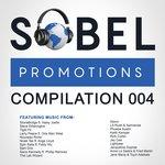 Sobel Promotions Compilation Vol 4