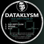 Old Dirty Flow EP