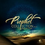 Prophet Collection Vol 6