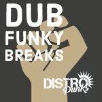 Dub Funky Breaks
