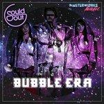 Bubble Era