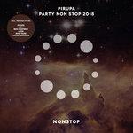 Party Non Stop 2018