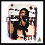 Atomic Clash