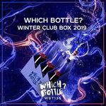 Which Bottle?: WINTER CLUB BOX 2019