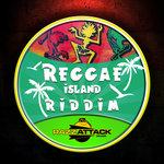 Reggae Island Riddim