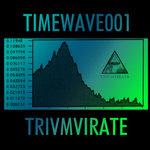 TimeWave001