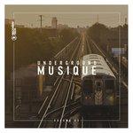 Underground Musique Vol 33