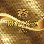 Asbo Remixes Vol 2