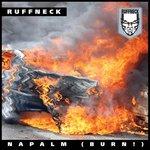 Napalm (Burn!)
