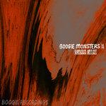 Boogie Monster II