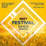 Best Festival Dance Mixes