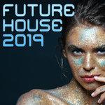 Future House 2019
