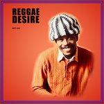 Reggae Desire