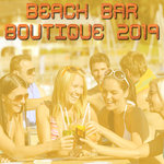 Beach Bar Boutique 2019
