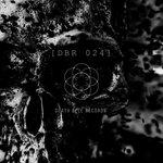Dark Redux EP
