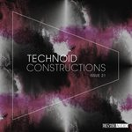 Technoid Constructions #21