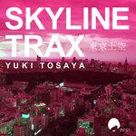 Skyline Trax