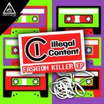 Fashion Killer EP