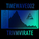 TimeWave002