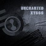 Uncharted XY666