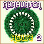 Ayahuasca House Vol 2