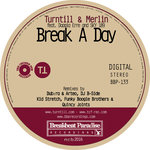 Break A Day EP