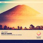 Belle Mare
