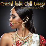 Oriental India Chill Lounge - Mystic Buddha Ethnic Cafe Moods